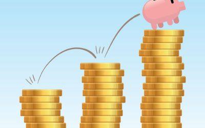 Optag et lån, så du hurtigt har pengene til dit nye webdesign