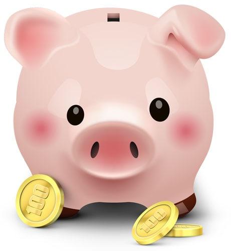 Derfor kan det være en god ide at tage et lån, hvis du vil starte din egen hjemmeside