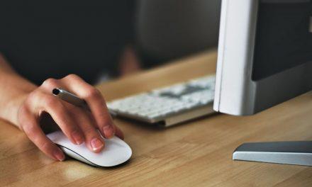 Indtænk digitale løsninger i din virksomheds markedsføringsstrategi