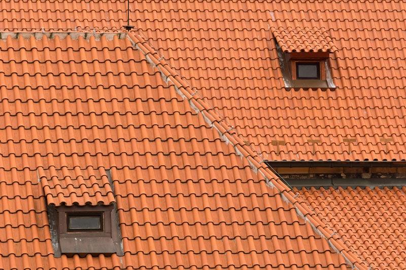 Skab det perfekte hus til dig, der arbejder hjemmefra