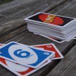 Guide til den perfekte spilleaften med vennerne!